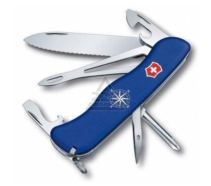 Швейцарский нож VICTORINOX Helmsman (0.8993.2W)