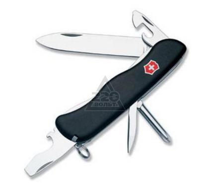 Швейцарский нож VICTORINOX Centurion (0.8453.3)
