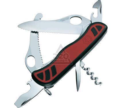 Швейцарский нож VICTORINOX Dual Pro (0.8371.MWC)