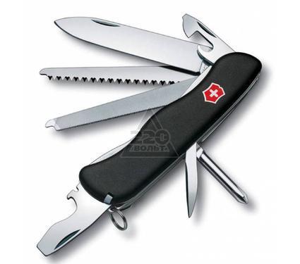 Швейцарский нож VICTORINOX Locksmith (0.8493.3)