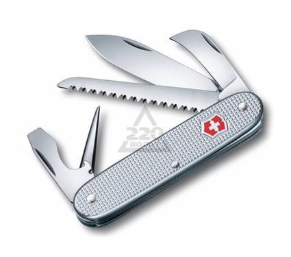 Швейцарский нож VICTORINOX Pioneer (0.8150.26)