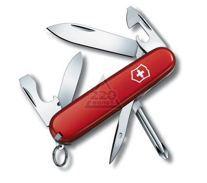 Швейцарский нож VICTORINOX Tinker Small (0.4603)