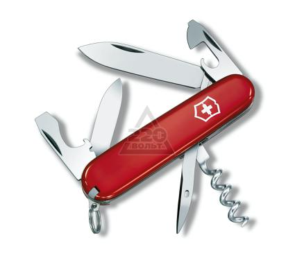 Швейцарский нож VICTORINOX Tourist (0.3603)