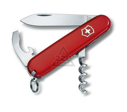 Швейцарский нож VICTORINOX Waiter (0.3303)