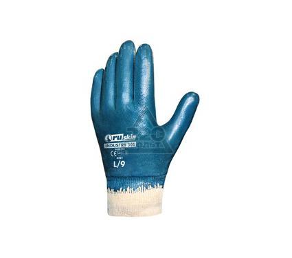 Перчатки трикотажные RUSKIN Industry 301