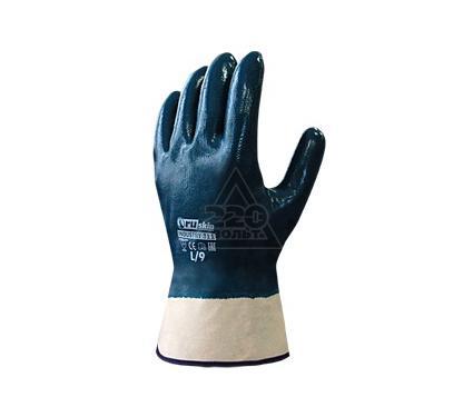Перчатки трикотажные RUSKIN Industry 311