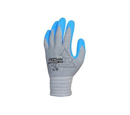Перчатки RUSKIN Industry 303