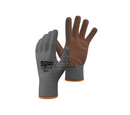 Перчатки RUSKIN Industry 304