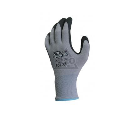 Перчатки RUSKIN Industry 306