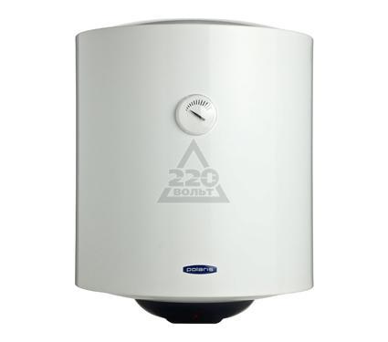 Электрический водонагреватель POLARIS P 80Vr