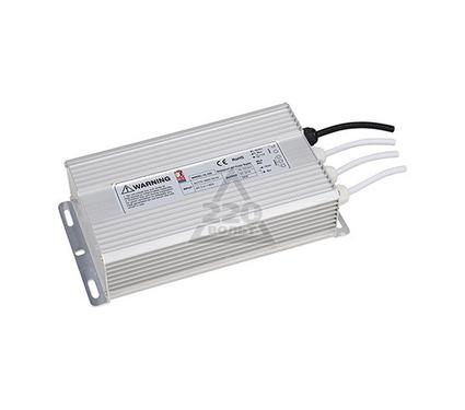 Драйвер HOROZ ELECTRIC HL559