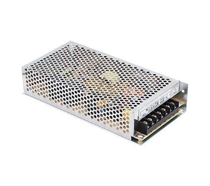 Драйвер HOROZ ELECTRIC HL548