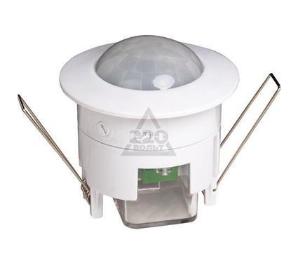 Датчик движения HOROZ ELECTRIC HL485WH