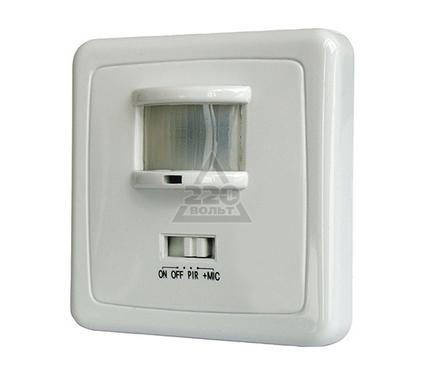 ������ �������� HOROZ ELECTRIC HL483WH
