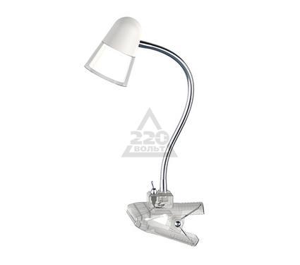 Лампа настольная HOROZ ELECTRIC HL014LW