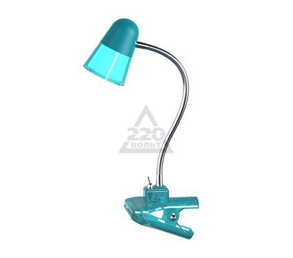 Лампа настольная HOROZ ELECTRIC HL014LBL