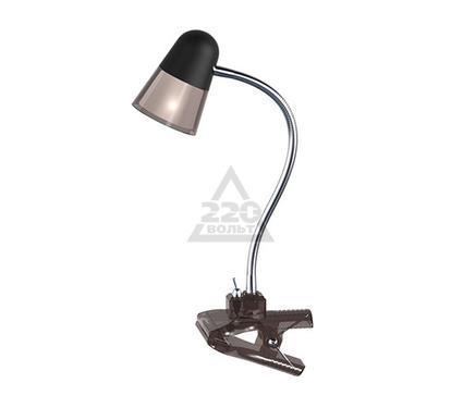 Лампа настольная HOROZ ELECTRIC HL014LB