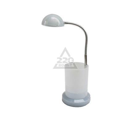 Лампа настольная HOROZ ELECTRIC HL010LW