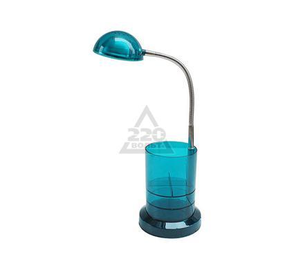 Лампа настольная HOROZ ELECTRIC HL010LBL