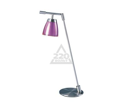 Лампа настольная HOROZ ELECTRIC HL052PPL