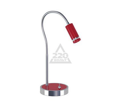 Лампа настольная HOROZ ELECTRIC HL006LR