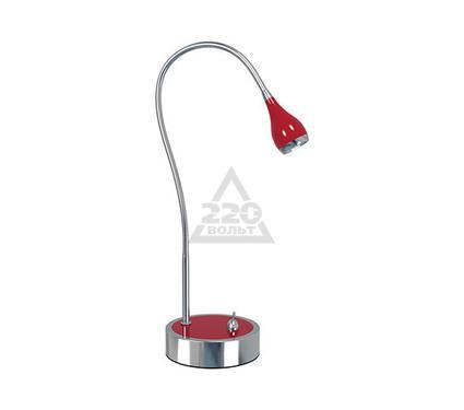 Лампа настольная HOROZ ELECTRIC HL001LR