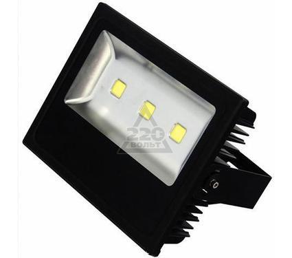 Прожектор светодиодный HOROZ ELECTRIC HL168LBL