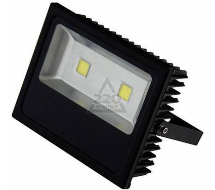 Прожектор HOROZ ELECTRIC HL167LBL