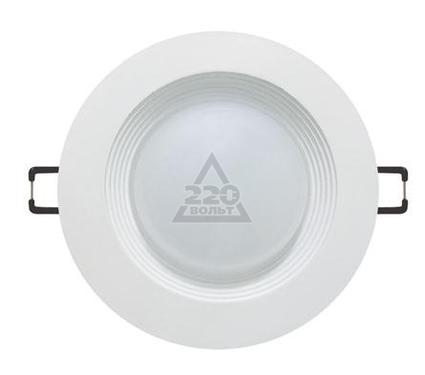 Светильник HOROZ ELECTRIC HL6755L6W
