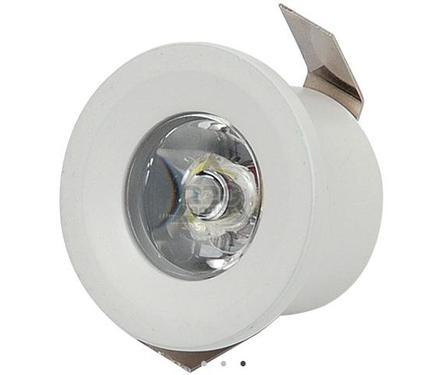 Светильник HOROZ ELECTRIC HL665L27