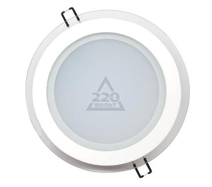 Светильник HOROZ ELECTRIC HL689LG3WH