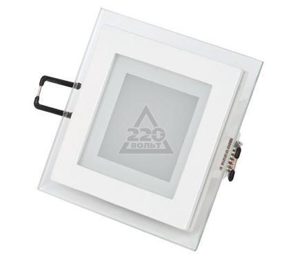 Светильник HOROZ ELECTRIC HL684LG3WH