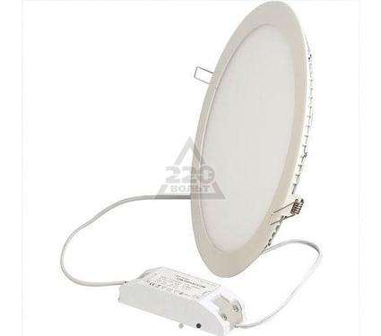 Светильник HOROZ ELECTRIC HL979L30