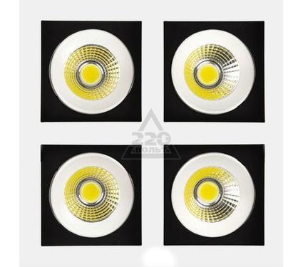 Светильник HOROZ ELECTRIC HL6724L64