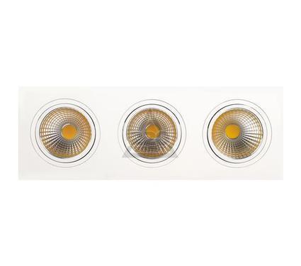 Светильник HOROZ ELECTRIC HL6713LW27