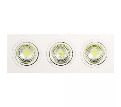 Светильник HOROZ ELECTRIC HL6703L27