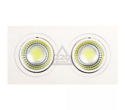 Светильник HOROZ ELECTRIC HL6702L64