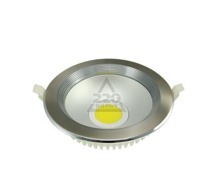 Светильник HOROZ ELECTRIC HL6978L