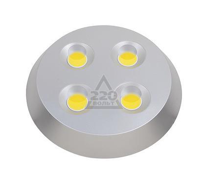 ���������� HOROZ ELECTRIC HL637L