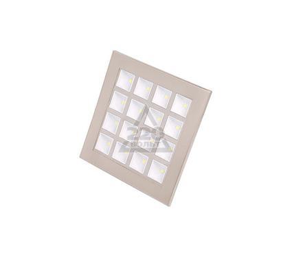 Светильник HOROZ ELECTRIC HL682LWW