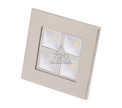 Светильник HOROZ ELECTRIC HL680LW