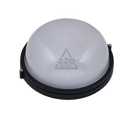 Светильник HOROZ ELECTRIC HL905BL
