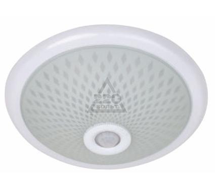 Светильник HOROZ ELECTRIC 400-001-112