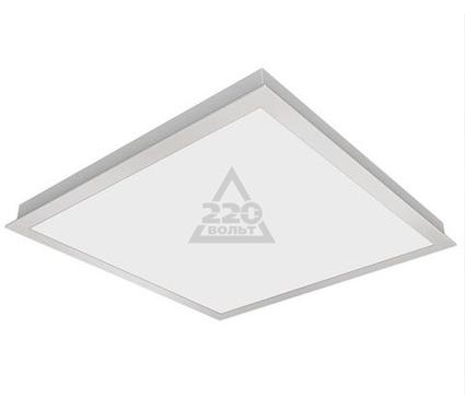 Светильник HOROZ ELECTRIC HL975LE6400