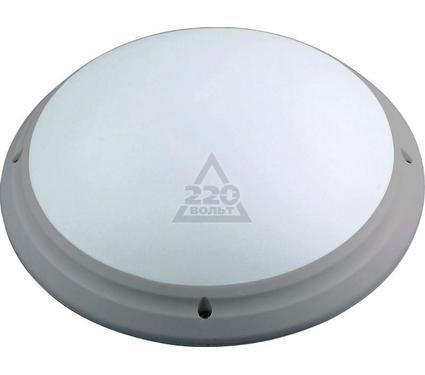 Светильник HOROZ ELECTRIC 400-012-105