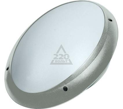 Светильник HOROZ ELECTRIC 400-012-106