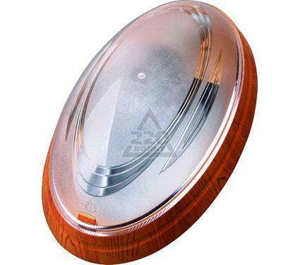 Светильник HOROZ ELECTRIC 400-014-107