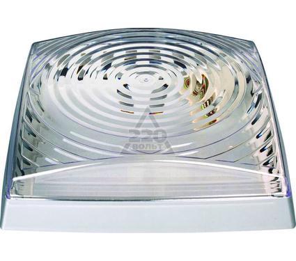 Светильник HOROZ ELECTRIC 400-010-102