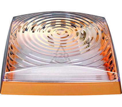 Светильник HOROZ ELECTRIC 400-000-102