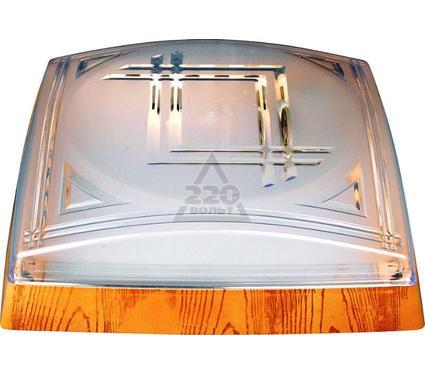 Светильник HOROZ ELECTRIC 400-041-102